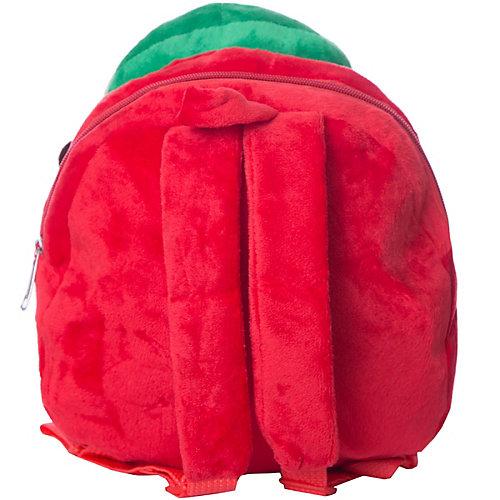 Рюкзак Vitacci - красный от Vitacci
