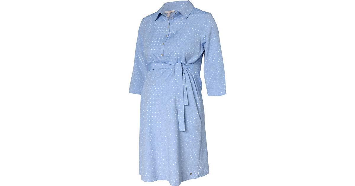ESPRIT · Umstandskleid Gr. 42 Damen Kinder