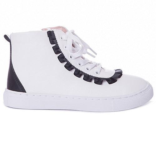 Ботинки Vitacci - белый от Vitacci