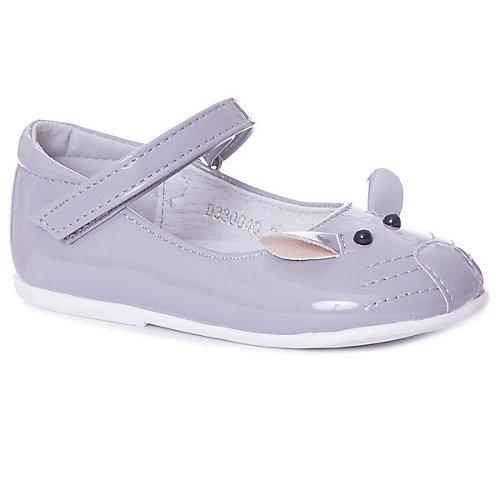 Туфли  Vitacci - серый от Vitacci