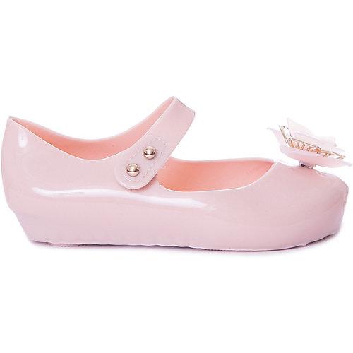 Туфли Vitacci для девочки - розовый от Vitacci