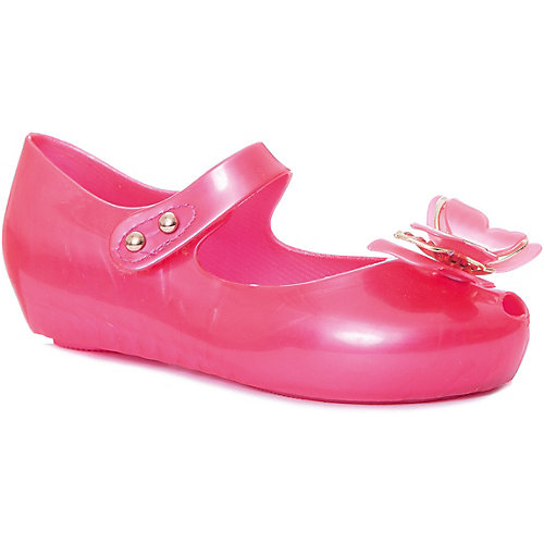 Туфли Vitacci - розовый от Vitacci