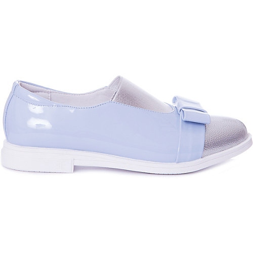 Туфли Vitacci - голубой от Vitacci