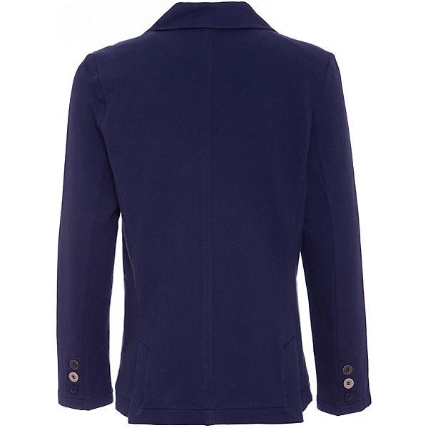 Пиджак iDO для мальчика