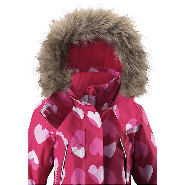 Куртка Muhvi