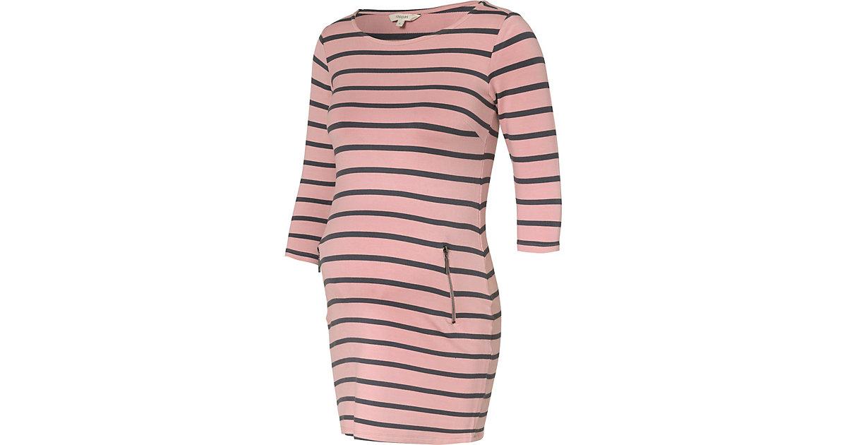 Umstandskleid pink Gr. 44 Damen Kinder