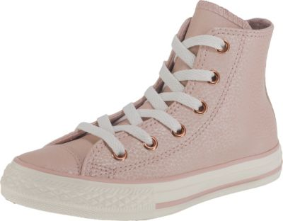Kinder Sneakers High Chuck Taylor All Star, CONVERSE