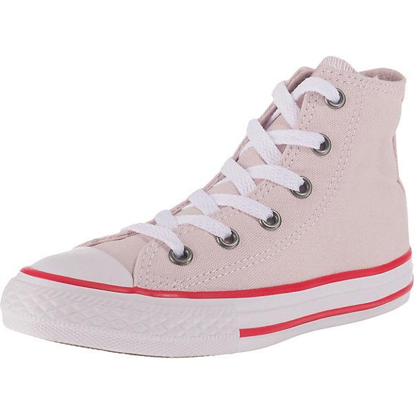 1612c6f47b7e9 Kinder Sneakers High Chuck Taylor All Star. CONVERSE