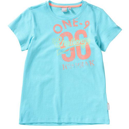 ICEPEAK T-Shirt MARIEL Gr. 152 Mädchen Kinder | 06413689195624
