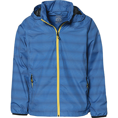 KILLTEC Outdoorjacke FEDON Gr. 152 Jungen Kinder | 04056542611972