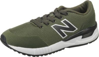 new balance kinder sneaker
