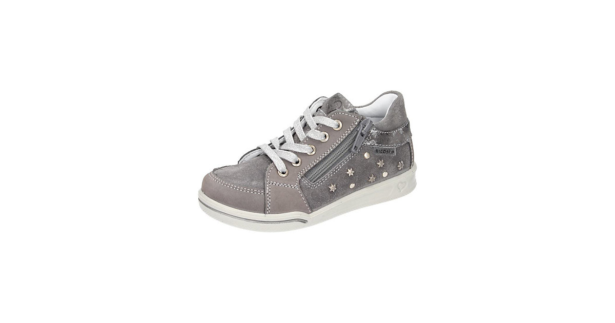 Ricosta · Sneakers Low Gr. 31 Mädchen Kinder