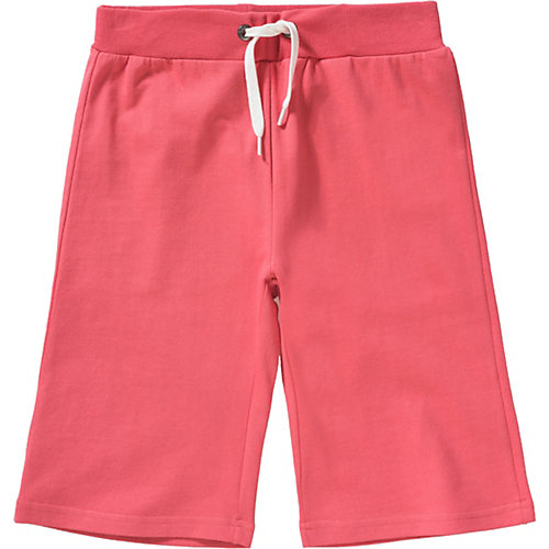 NAME IT Sweatshorts NKMVERMOND Gr. 158 Jungen Kinder | 05713730409450