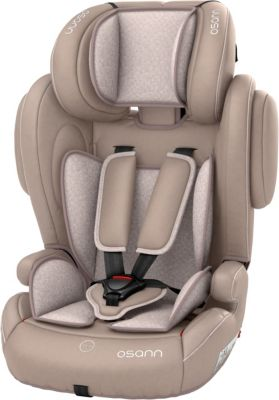 Osann Kinderautositz Lupo Isofix Kindersitz Baby Babysitz Autokindersitz 9-36 KG