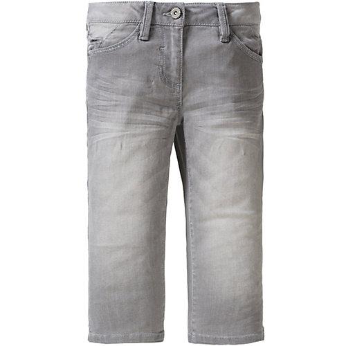 S.Oliver,s.Oliver 3/4 Jeans SKINNY SURI Gr. 170 Mädchen Kinder | 04055268387710