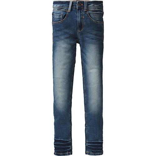 s.Oliver Jeans Regular Fit SKINNY SEATTLE Gr. 152 Jungen Kinder | 04055268404691