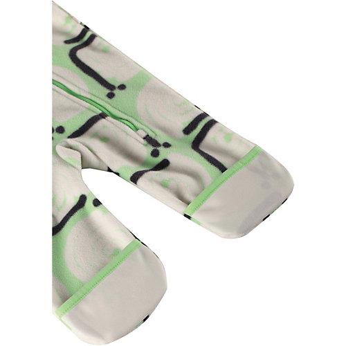 Комбинезон Reima Tilhi - зеленый от Reima