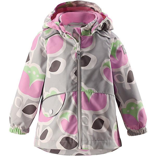 Куртка Berry Reimatec® Reima