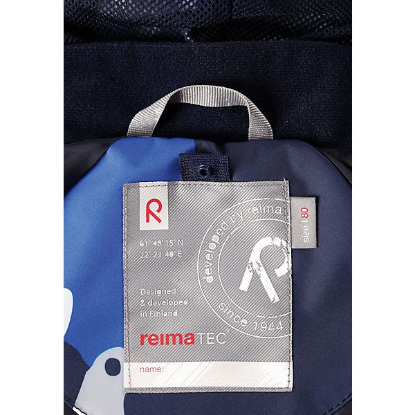 Куртка Forest Reimatec® Reima для мальчика