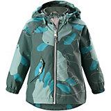 Демисезонная куртка Forest ReimatecReima