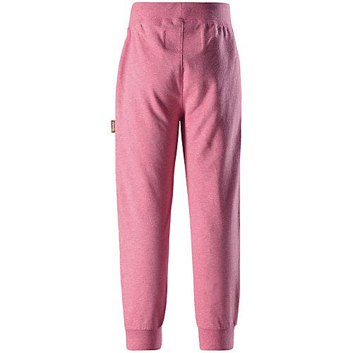 Спортивные брюки Reima Twig - красный от Reima