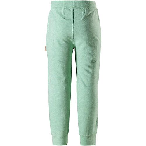 Спортивные брюки Reima Twig - зеленый от Reima