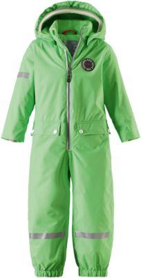 Комбинезон Vacalis Reimatec® Reima - зеленый