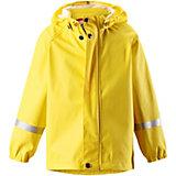 Куртка-дождевик Lampi Reima