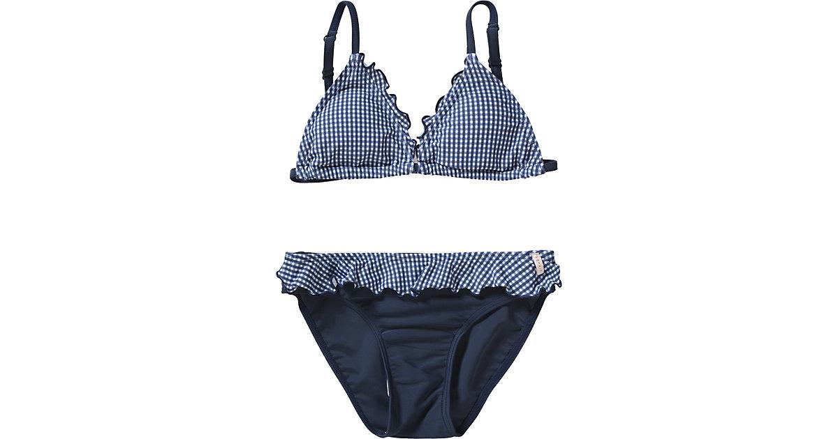 ESPRIT BODYWEAR · Kinder Bikini Gr. 140/146 Mädchen Kinder