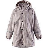 Куртка-дождевик Vatten Reima для девочки