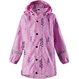 Демисезонная куртка Reima Vatten