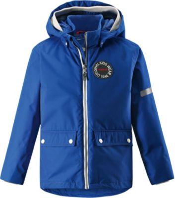 Куртка Taag Reimatec® Reima - синий