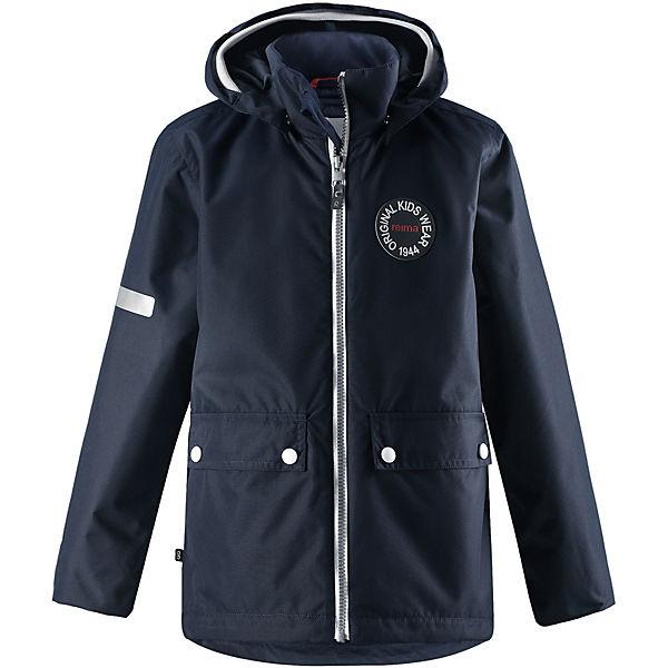 Куртка Taag Reimatec® Reima для мальчика