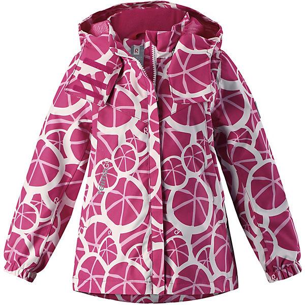 Куртка Bellis Reimatec® Reima для мальчика