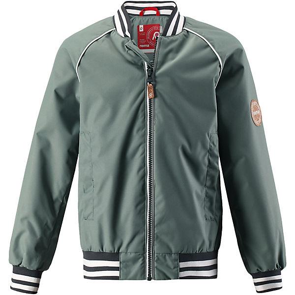 Куртка Aarre Reima для мальчика