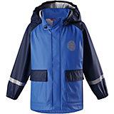 Куртка-дождевик Vihma Reima для мальчика