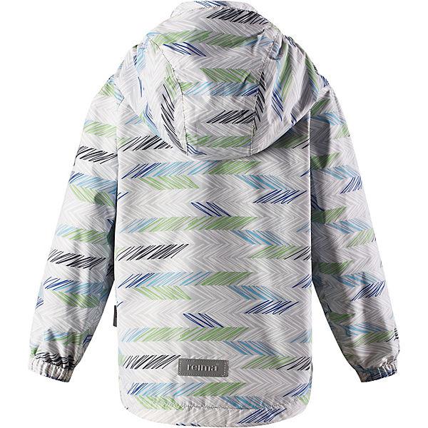 Куртка Zigzag Reimatec® Reima для мальчика