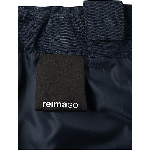 Полукомбинезон Reima Kiddo Reimatec - синий от Reima