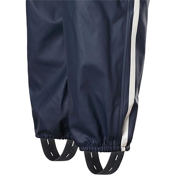 Непромокаемые брюки Lammikko Reima для мальчика