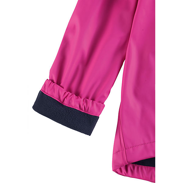 Непромокаемый комплект: брюки и полукомбинезон Joki Reima