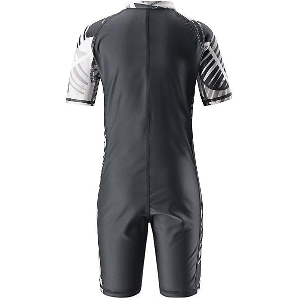 Купальный костюм Galapagos Reima