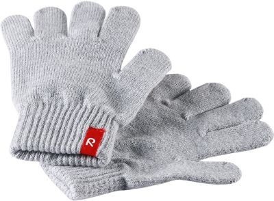 Перчатки Klippa Reima - серый