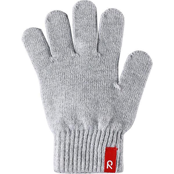 Перчатки Klippa Reima