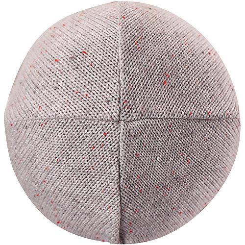 Шапка Reima Bubble - серый от Reima