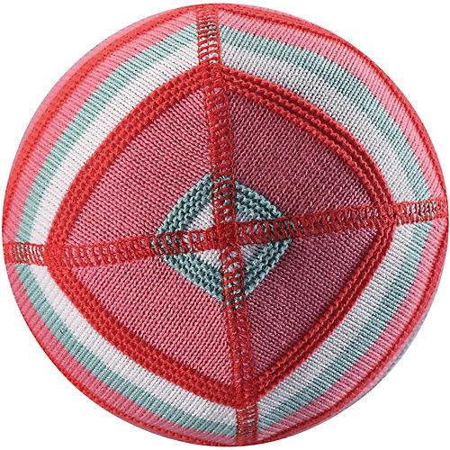 Шапка Reima Niemi - красный от Reima