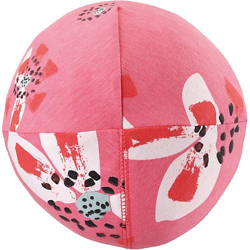 Шапка Reima Tanssi - розовый от Reima