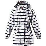 Куртка Marine Reimatec® Reima для девочки