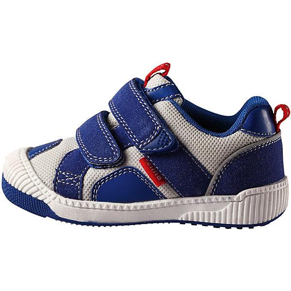 Ботинки Knappe Reima для мальчика