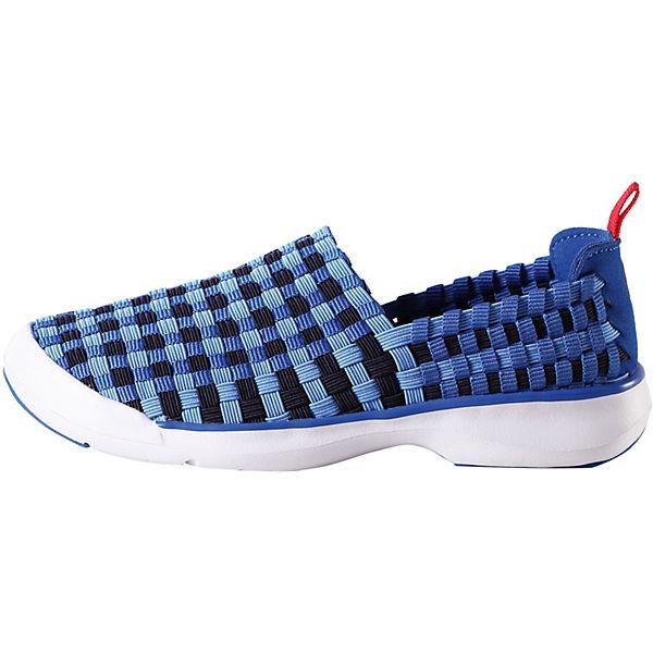 Кроссовки Fresh Reima для мальчика