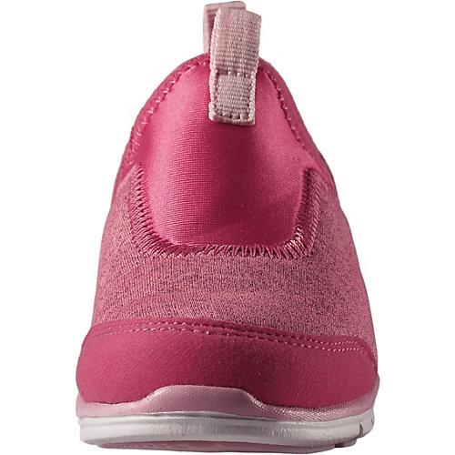 Кроссовки Reima Spinner - розовый от Reima